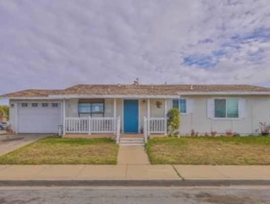 791 Amarillo Way, Salinas, CA, 93905