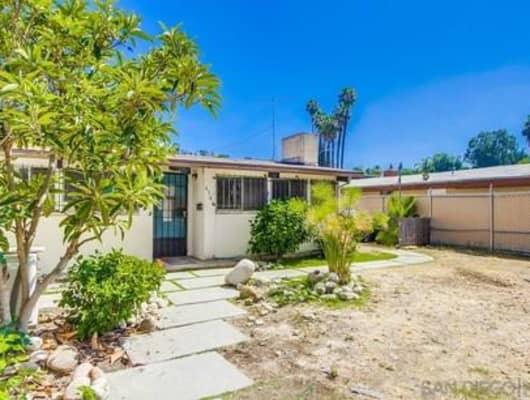 6584 Airoso Avenue, San Diego, CA, 92120