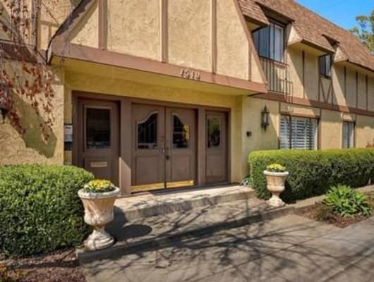 Unit 3/1510 Cherry Street, San Carlos, CA, 94070