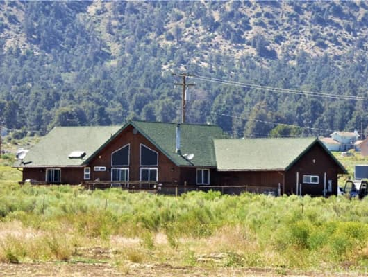 16570 Chumash Trail, Ventura County, CA, 93225