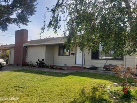 1501 South Walnut Drive, Santa Maria, CA, 93458