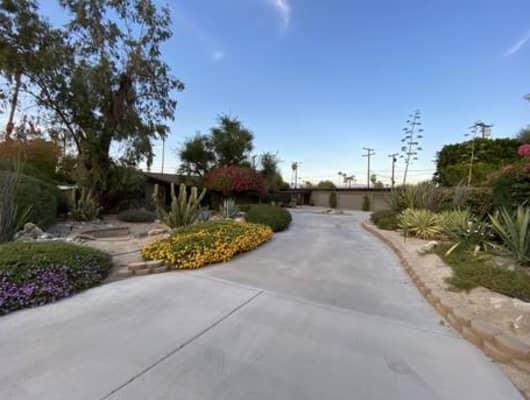 74054 San Marino Circle, Palm Desert, CA, 92260