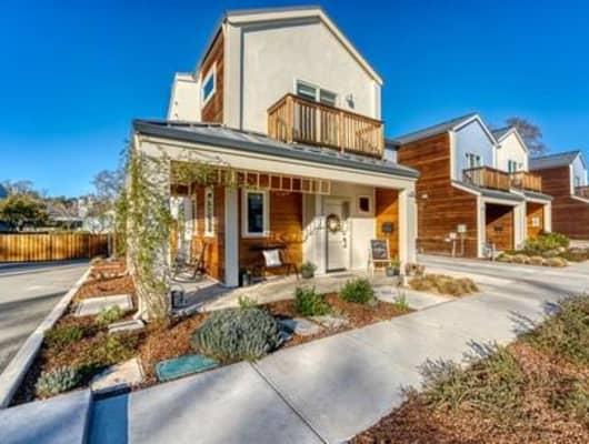 5160 Mattson Pl, Santa Rosa, CA, 95409