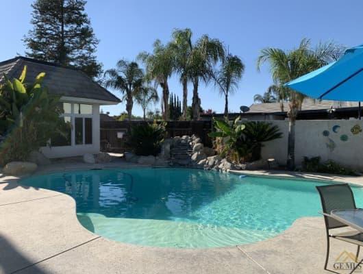 513 Reed Street, Bakersfield, CA, 93314