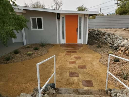 9367 Navajo Trail, Morongo Valley, CA, 92256
