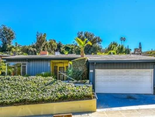 4220 Hillcrest Drive, Los Angeles, CA, 90008