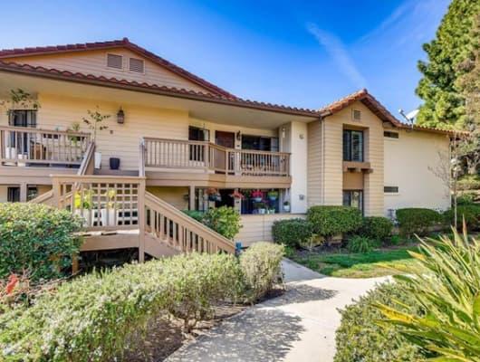 86/12570 Carmel Creek Road, San Diego, CA, 92130