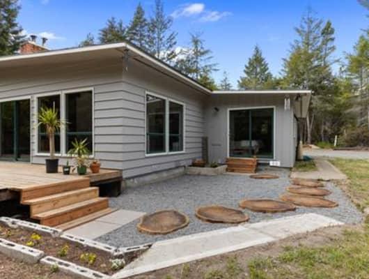 10451 Nichols Ln, Mendocino County, CA, 95460