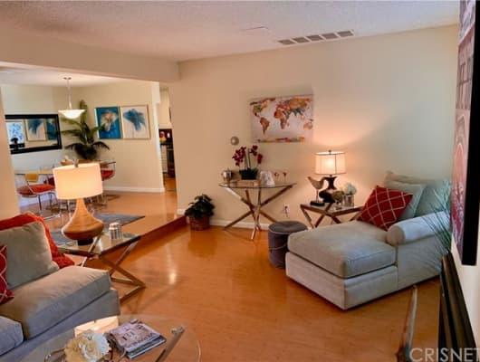 158/9025 Willis Avenue, Los Angeles, CA, 91402