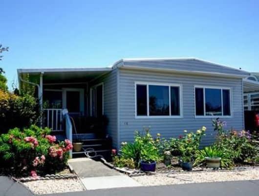 Unit 112/112 Oakwood Drive, Petaluma, CA, 94954