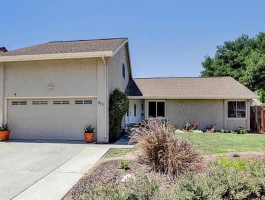 377 Jai Dr, San Jose, CA, 95119