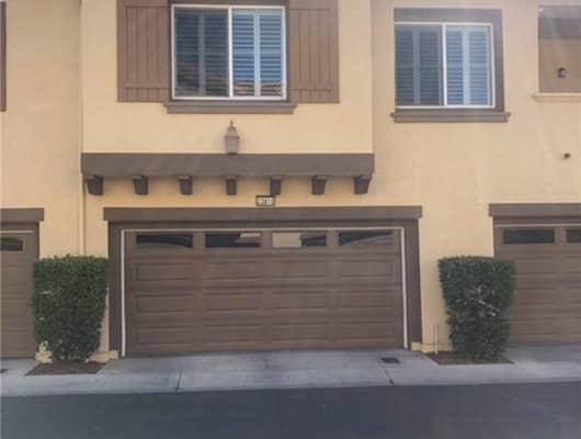 23810 Brescia Dr, Los Angeles County, CA, 91354