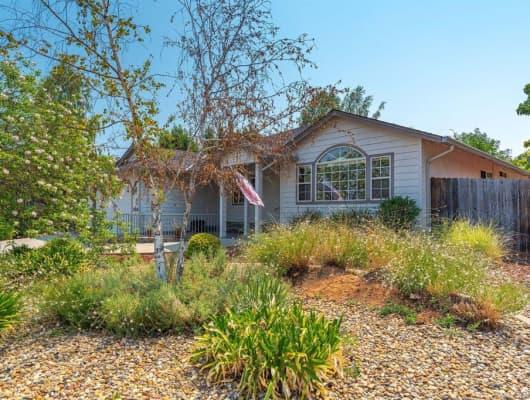 116/491 Live Oak Drive, Angels, CA, 95222