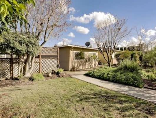 7232 Carmel Street, Gilroy, CA, 95020