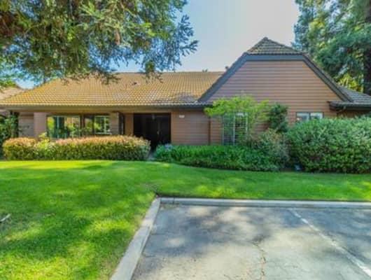 2071 West Barstow Avenue, Fresno, CA, 93711