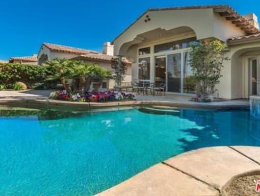 79700 Rancho La Quinta Drive, La Quinta, CA, 92253