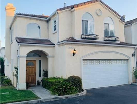 17769 Merridy Street, Los Angeles, CA, 91325