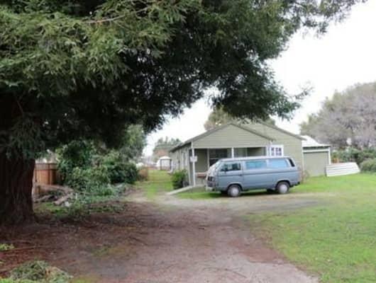2021 Chanticleer Avenue, Live Oak, CA, 95062