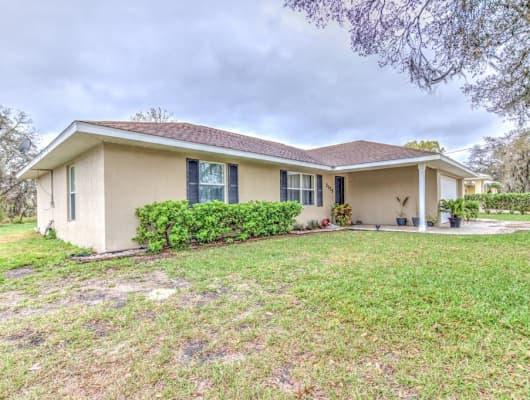 2175 North Cochrane Road, Highlands County, FL, 33825