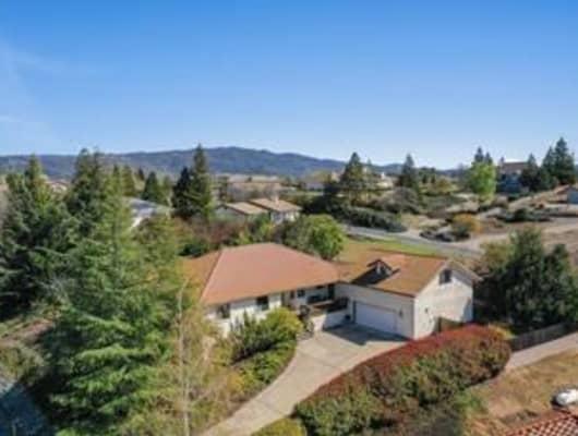 2644 Silverado Drive, Valley Springs, CA, 95252
