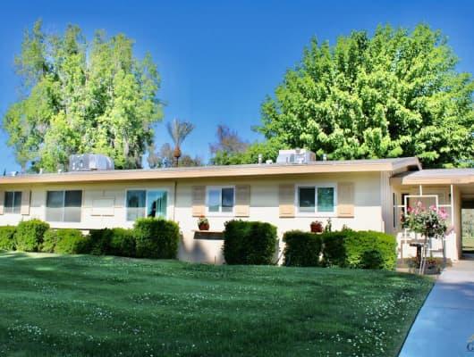 1020 River Oaks Dr, Bakersfield, CA, 93309