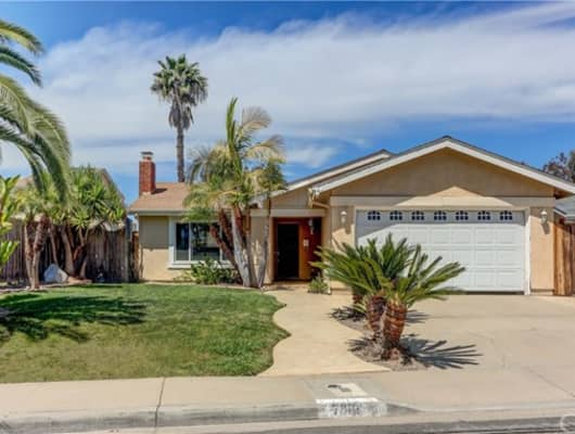 7816 Alcamo Rd, San Diego, CA, 92126