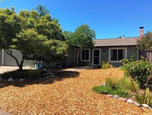 2437 Teale Court, Santa Rosa, CA, 95401