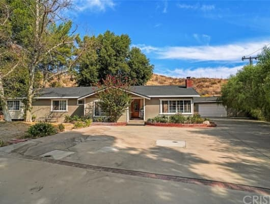14725 Wright Rd, Los Angeles County, CA, 91390