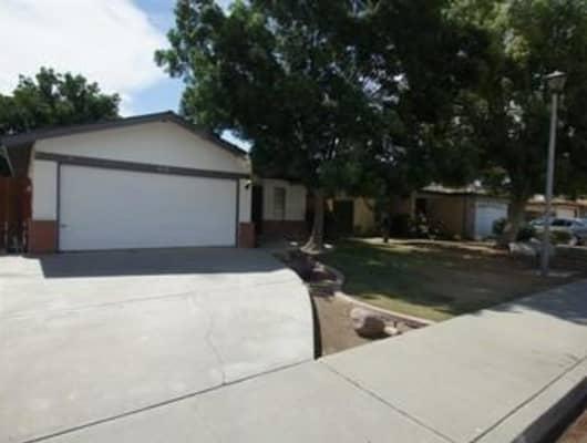 412 Gargano Road, Kern County, CA, 93306