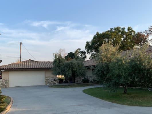 10509 Enger Street, Greenacres, CA, 93312