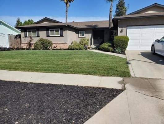 6150 North Feland Avenue, Fresno, CA, 93711