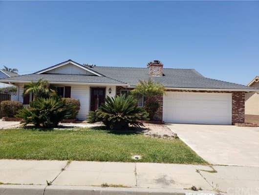 1115 Dena Way, Santa Maria, CA, 93454