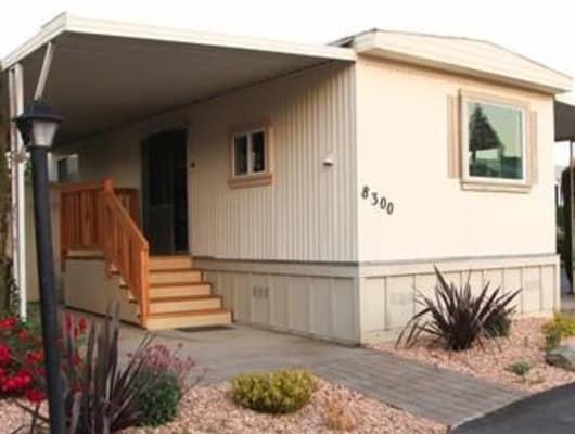 Unit 8300/8300 Blue Spruce Way, Windsor, CA, 95492