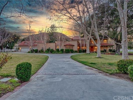 27815 Lorjen Rd, Los Angeles County, CA, 91387