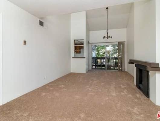 4309 Summertime Lane, Culver City, CA, 90230