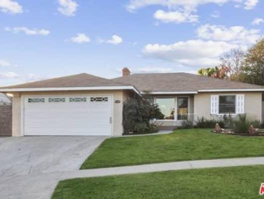 4921 Presidio Drive, View Park-Windsor Hills, CA, 90043