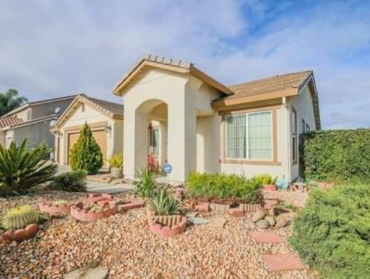 1400 Valley Glen Dr, Dixon, CA, 95620