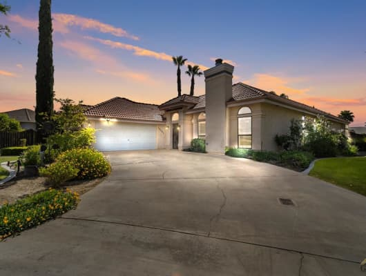 13501 Morales Court, Rosedale, CA, 93314
