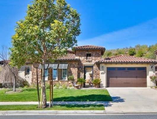 6903 Shadow Wood Drive, Moorpark, CA, 93021