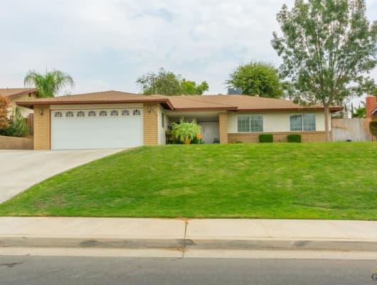 2917 Brock Way, Bakersfield, CA, 93306