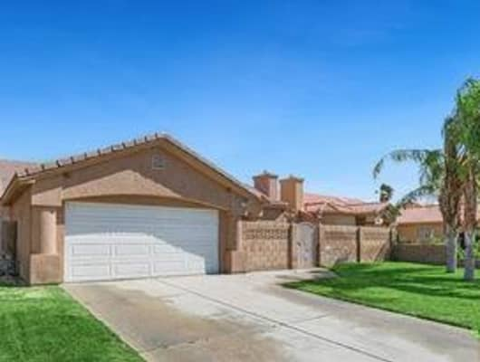 67140 Quijo Road, Cathedral City, CA, 92234