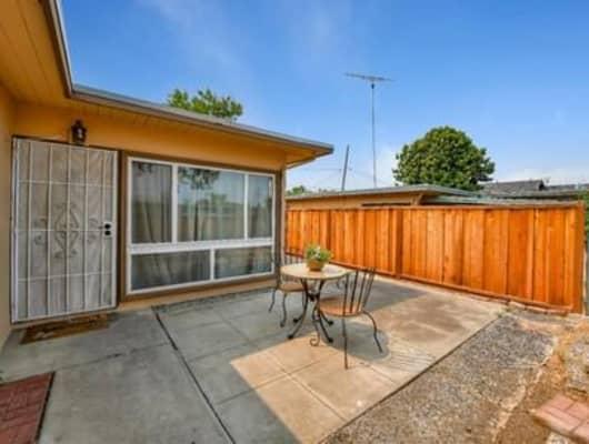 10325 Murtha Drive, San Jose, CA, 95127