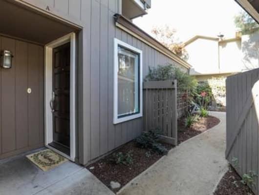 Unit A/133 Union Avenue, Campbell, CA, 95008
