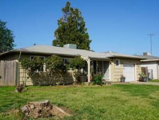 2700 Ribier Way, Rancho Cordova, CA, 95670