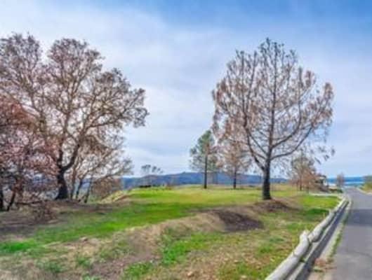 301 Kona Court, Napa County, CA, 94558
