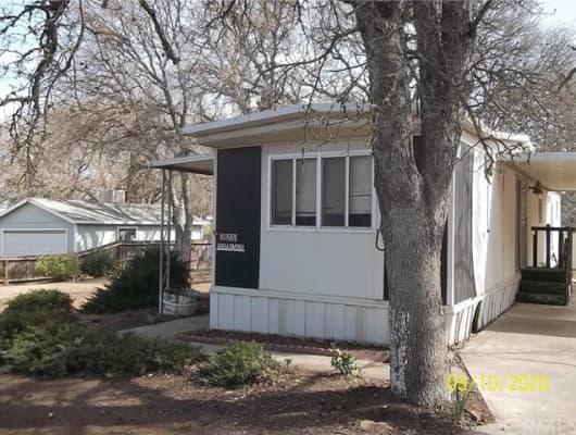 3326 Green Avenue, Clearlake, CA, 95422