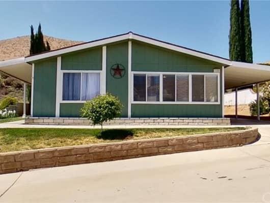 139/33105 Santiago Rd, Acton, CA, 93510