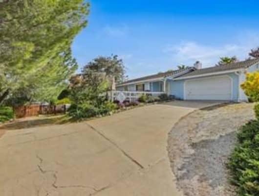 2737 Silverado Drive, Valley Springs, CA, 95252