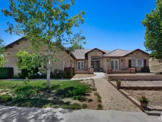 60266 Hop Patch Spring Rd, Riverside County, CA, 92561
