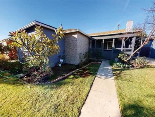 3721 South Norton Avenue, Los Angeles, CA, 90016